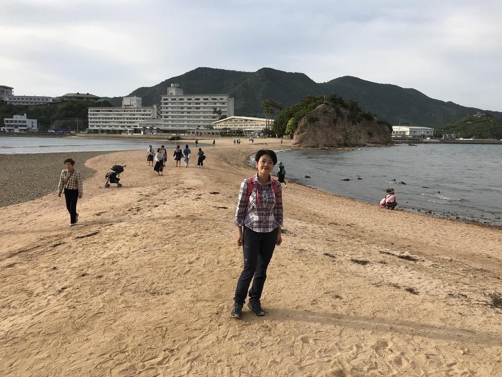 IMG_2379.JPG - 2019日本