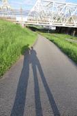 大阪京都旅遊:20140422160745.JPG