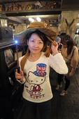 大阪京都旅遊:20140423142133.JPG