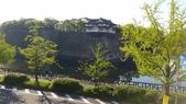 大阪京都旅遊:20150423_061008.jpg