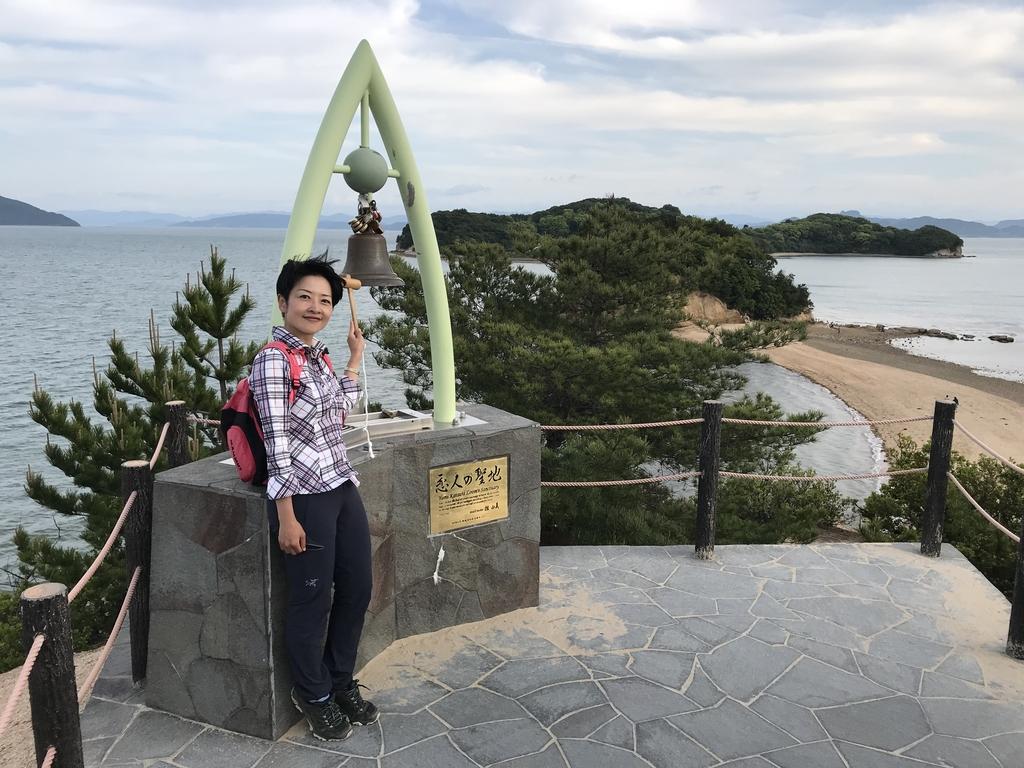 IMG_2414.JPG - 2019日本