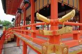 大阪京都旅遊:20140428165255.JPG