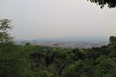 大阪京都旅遊:20140428153929.JPG