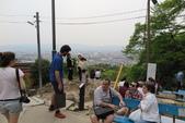 大阪京都旅遊:20140428154237.JPG