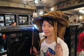 大阪京都旅遊:20140423142144.JPG