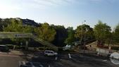 大阪京都旅遊:20150423_061057.jpg