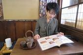 大阪京都旅遊:20140429111823.JPG