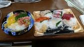 大阪京都旅遊:20150422_204844.jpg