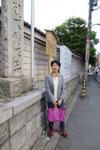 大阪京都旅遊:20140422153412.JPG