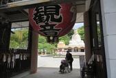 大阪京都旅遊:20140429115341.JPG