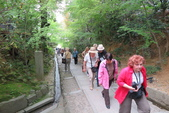 大阪京都旅遊:20140429115824.JPG