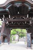 大阪京都旅遊:20140429121204.JPG