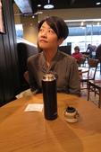 大阪京都旅遊:20140429124255.JPG