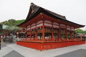 大阪京都旅遊:20140428145900.JPG