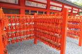 大阪京都旅遊:20140428150259.JPG