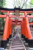 大阪京都旅遊:20140428152408.JPG