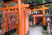 大阪京都旅遊:20140428161324.JPG