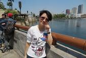 大阪京都旅遊:20140423110604.JPG