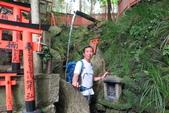大阪京都旅遊:20140428160722.JPG
