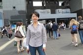 大阪京都旅遊:20140428132016.JPG