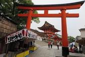 大阪京都旅遊:20140428145616.JPG
