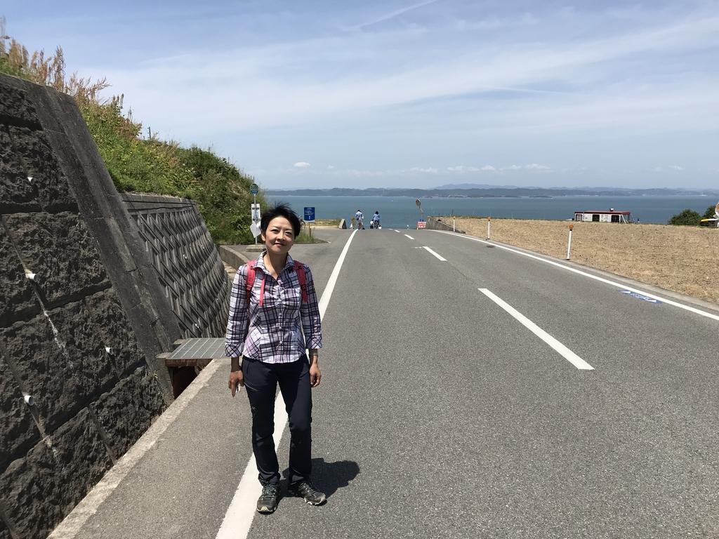 IMG_2269.JPG - 2019日本