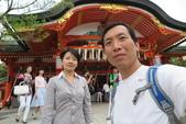 大阪京都旅遊:20140428150024.JPG