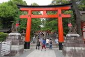 大阪京都旅遊:20140428150414.JPG