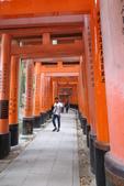大阪京都旅遊:20140428151038.JPG