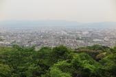 大阪京都旅遊:20140428161946.JPG