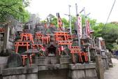 大阪京都旅遊:20140428154612.JPG