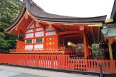 大阪京都旅遊:20140428164955.JPG