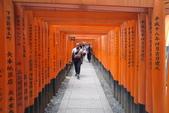 大阪京都旅遊:20140428151441.JPG