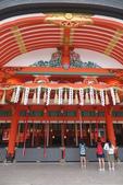 大阪京都旅遊:20140428165134.JPG