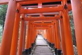 大阪京都旅遊:20140428152811.JPG