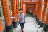 大阪京都旅遊:20140428152642.JPG