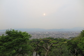 大阪京都旅遊:20140428161833.JPG