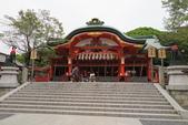 大阪京都旅遊:20140428165155.JPG