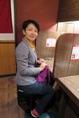 大阪京都旅遊:20140422145310.JPG