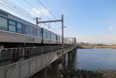 大阪京都旅遊:20140422161058.JPG