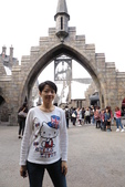 大阪京都旅遊:20140423143211.JPG