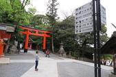 大阪京都旅遊:20140428164826.JPG