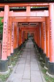 大阪京都旅遊:20140428161339.JPG