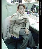 楊聰明:DSC06398.JPG