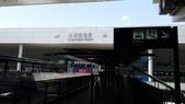 大阪京都旅遊:20150422_115256.jpg