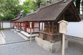 大阪京都旅遊:20140428164836.JPG