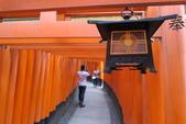 大阪京都旅遊:20140428151424.JPG