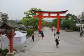 大阪京都旅遊:20140428165415.JPG