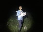 2018七月照片:IMG_7078.JPG