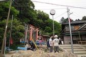 大阪京都旅遊:20140428161842.JPG